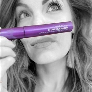 🔥🔥4D Epic mascara🔥🔥 price firm